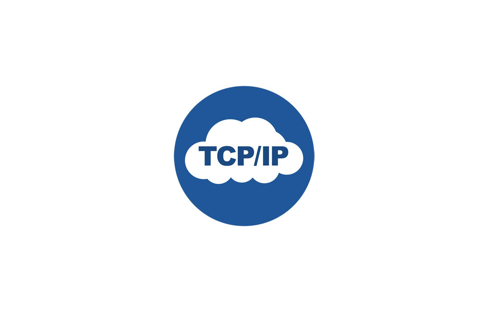 How to Integrate TCPIP Stacks into a Microcontroller