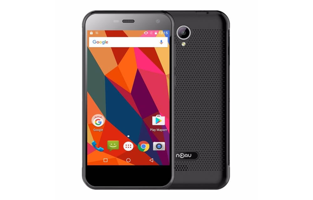Nomu S20 Review, Specs, Price, Release, Review, Camera, Features, Pros and Cons