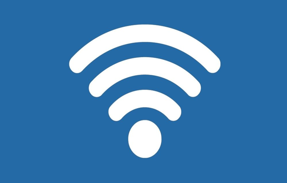 Reasons For Unstable or Signal Dropping WiFi Connections