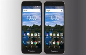 BlackBerry Aurora Specifications, Price, Release date, Pros And Cons