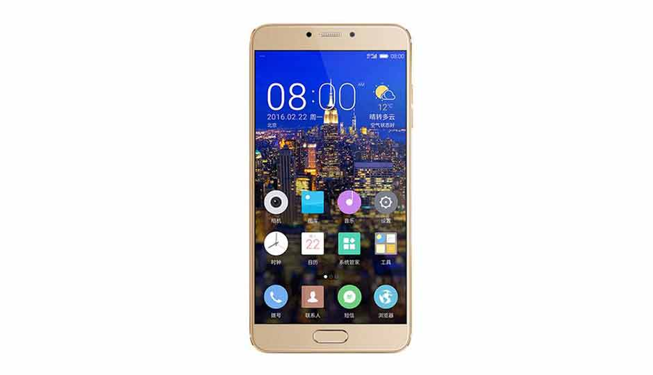 Gionee A1 Review, Specs, Price, Release, Review, Camera, Features, Pros and Cons