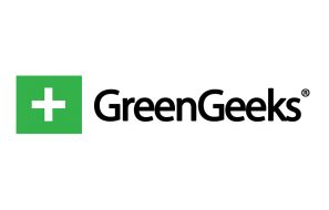 Why GreenGeeks is a Good Hosting Option in 2017