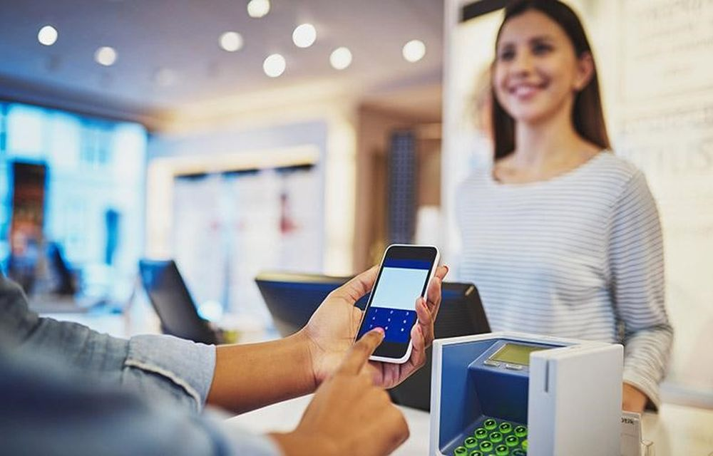 How to Integrate Payment Gateway in a Mobile App