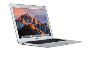Advantages and Disadvantages of MacBook Air