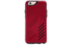Otterbox iPhone 6 Plus/6s Plus Achiever Series Case Review