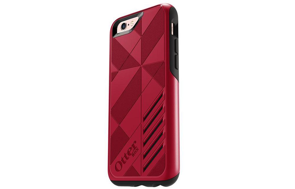Otterbox iPhone 6 Plus or 6s Plus Achiever Series 3
