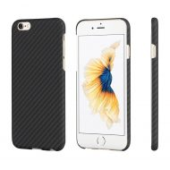 Pitaka Aramid Case for iPhone 6 / 6s / 6s Plus Review