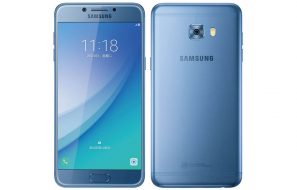 Samsung Galaxy C5 Pro Price, Specs, Release Date, Opinions, Pros and Cons