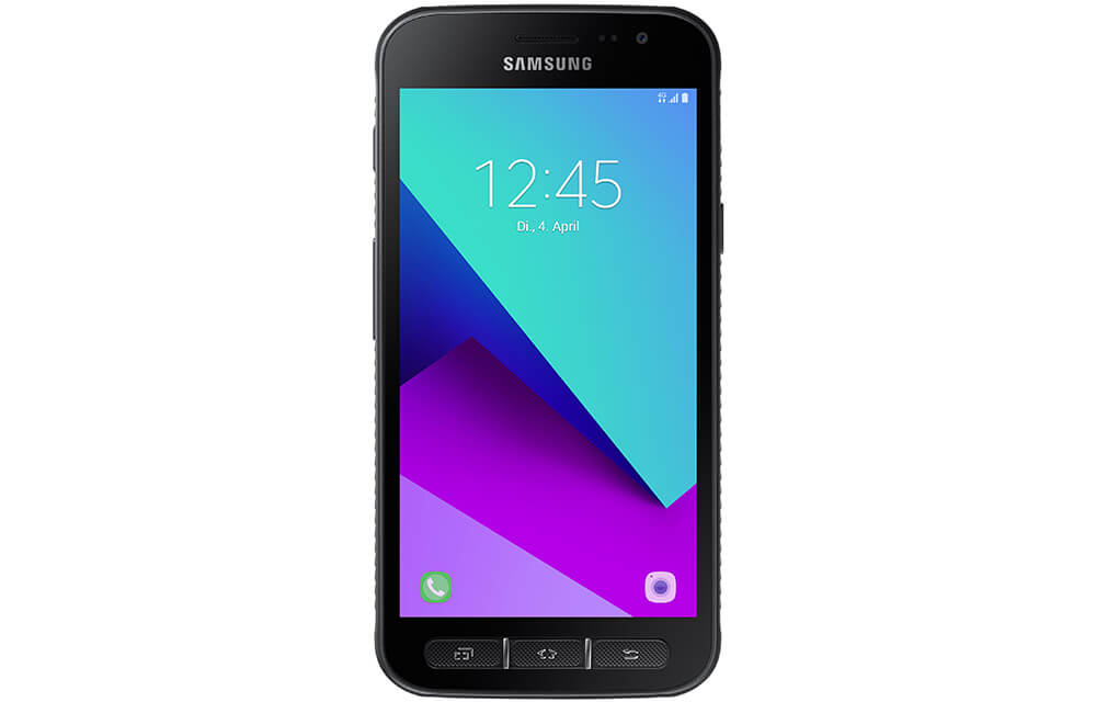 Samsung Galaxy Xcover 4 Review, Specs, Price, Release, Review, Camera, Features, Pros and Cons