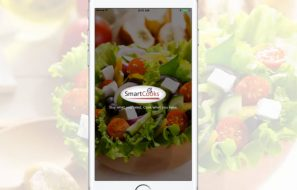 SmartCooks Healthy Meal at Home | Free iOS And Android App