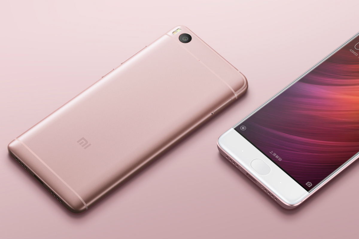 Xiaomi mi 5C Review, Specs, Price, Release, Review, Camera, Features, Pros and Cons