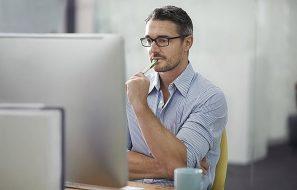 4 Major Benefits you Get Using Bitrix24 Free CRM Software