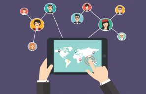 Get Enhanced Internet Speed Using DNS Hack