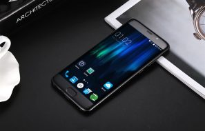 Elephone S7 Gearbest Offer is Simply Irresistible