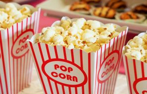 Experience the Magic of Free Online Movies with Latest Flicks