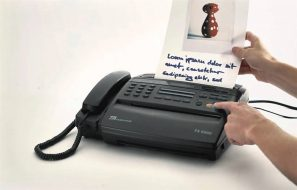 Best Free Fax Services