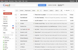 12 Best Gmail Tips For Productivity