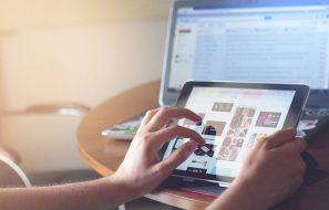 PDF Magazine Creating Solutions Online