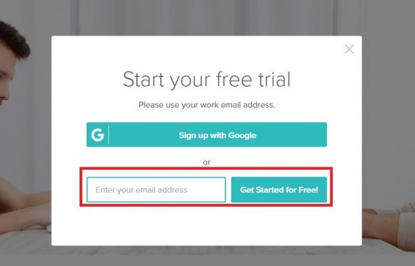Taskworld Free Trial