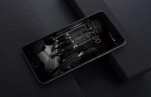 UMIDIGI C Note Will Feature Premium Metal Design With Good Grip