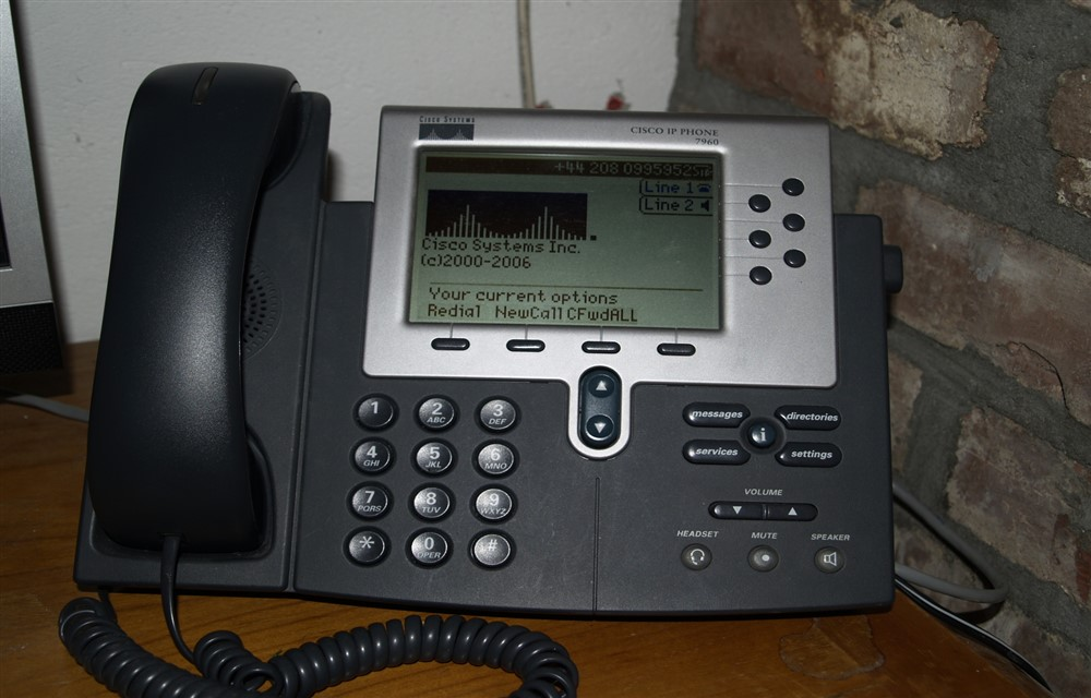Best voip systems for enterprise customers for Best home office voip service