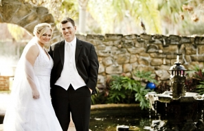 13 Steps to Build a Free Wedding Website