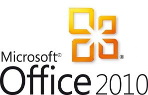 How To Fix Office 2010 Setup Error 2203 An Internal Error Occurred