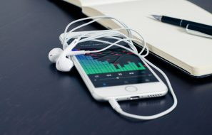 How to Setup Equalizer for Apple Music