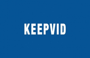 KeepVid Now has an Extension