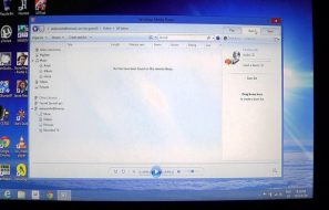 Steps Required To Play MKV Files In Windows Media Player In Windows