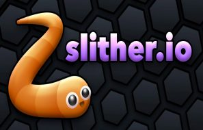 12 Best Alternatives to Slither.io