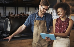 4 Effective IT Hacks for Small Businesses