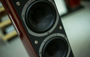 Why Your Living Room Needs Floor Standing Speakers