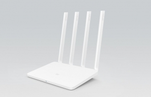 Xiaomi Mi Router 3C Review