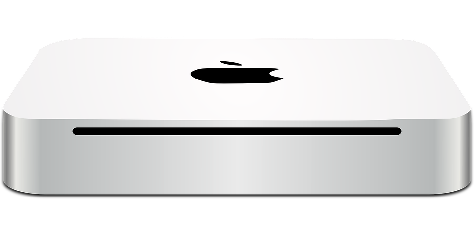 Apple makes a move to improve its relations with China - 1