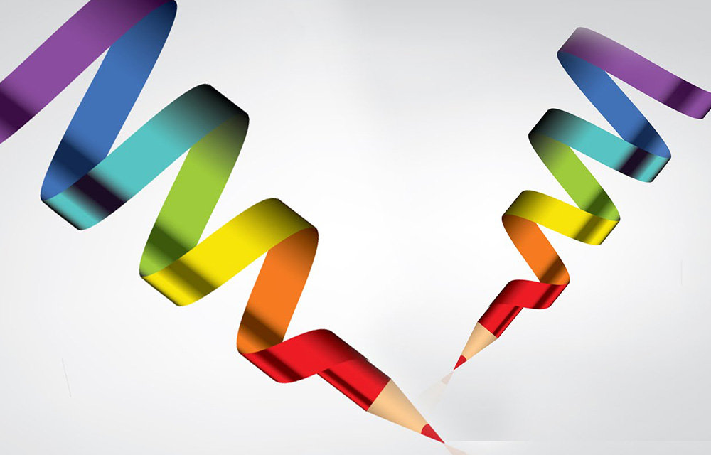 Best Apps for Graphic Designing