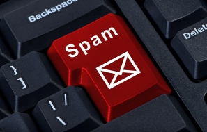 Locate Spammers Through the Internet