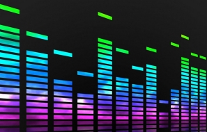 10 Best Audio Recording Software
