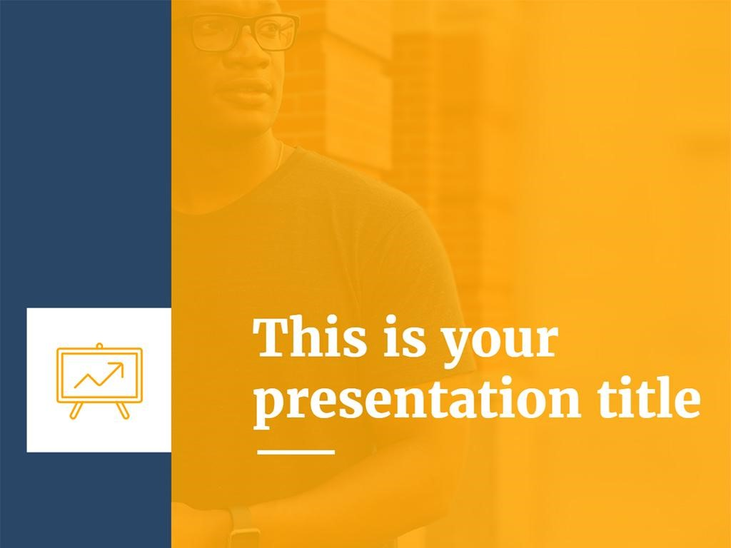 How to Choose the Best Colors for Your Presentation