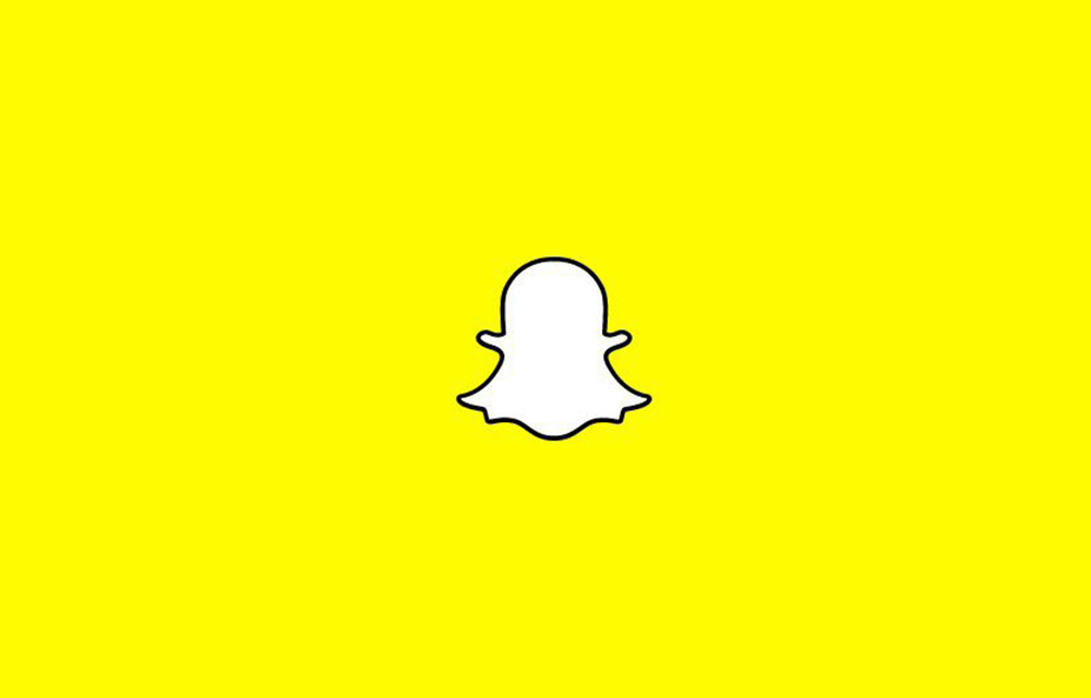 How to Create a Snapchat Group