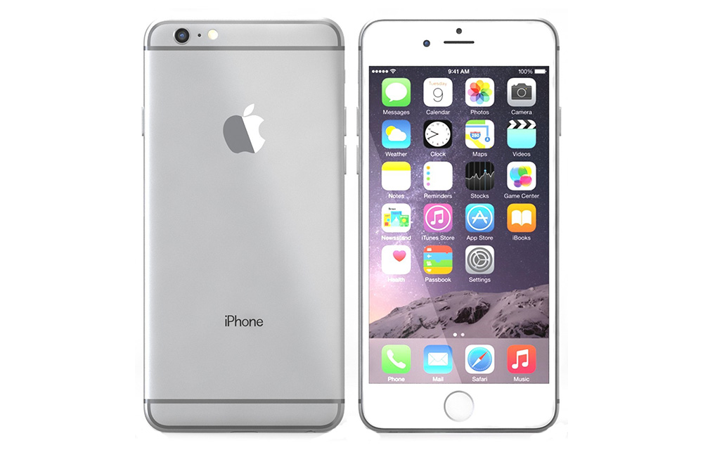 This is the Best iPhone in the Market