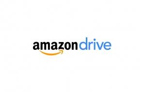 Amazon Cloud Drive Review