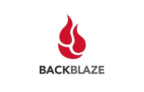 Backblaze Review: With Unlimited Cloud Space