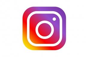 10 Best Instagram Alternative Apps