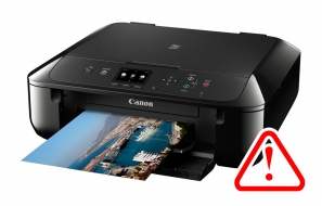 How to Fix Printer Offline Problem in Windows 10
