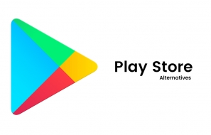 10 Best Google Play Store Alternatives for Android