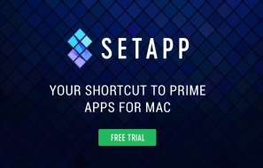 What is Setapp? And How It Works?