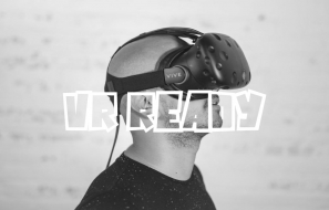 What is a VR Ready PC or Laptop?