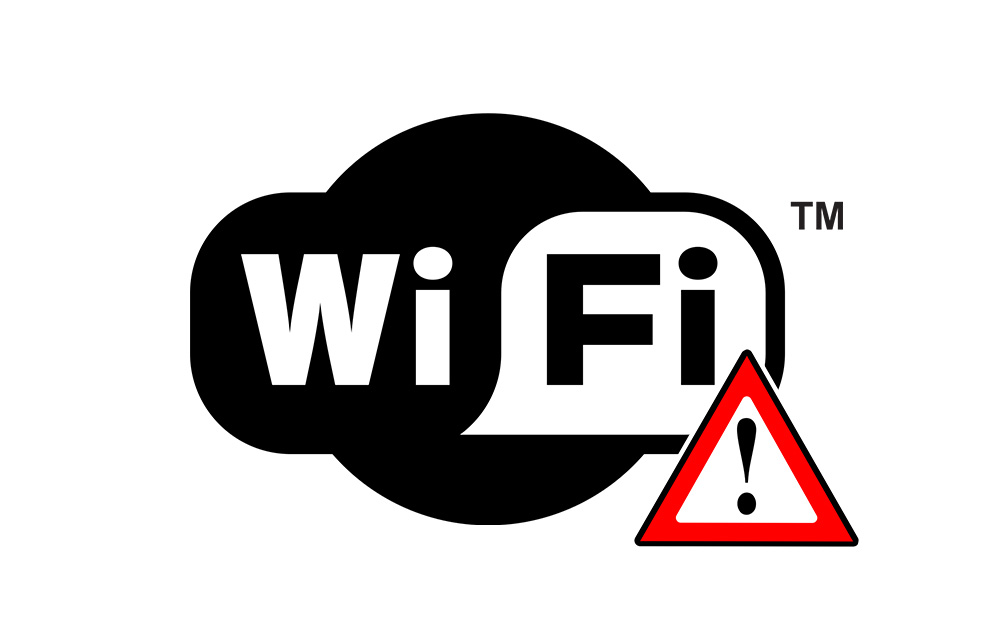 Wifi Fixer Software for Windows