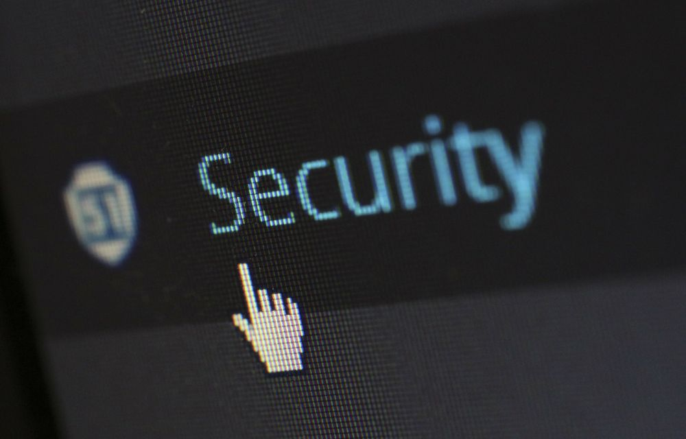Making Sense of Security Options What's the Difference Between Antivirus and Internet Security